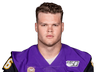 Spencer Brown Northern Iowa Thumbnail - NFLDraftBUZZ.com