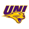 Northern Iowa   Mascot